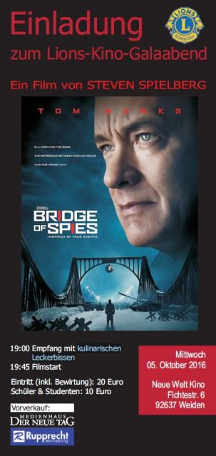 brideofspies
